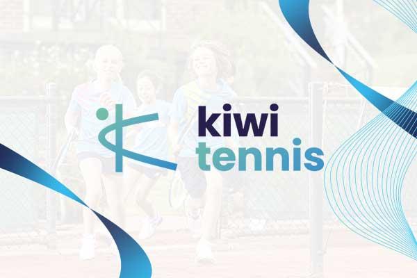 Tennis Club Auckland