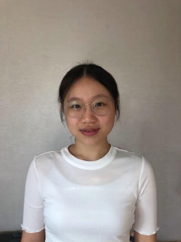 Viggy Wattanawong